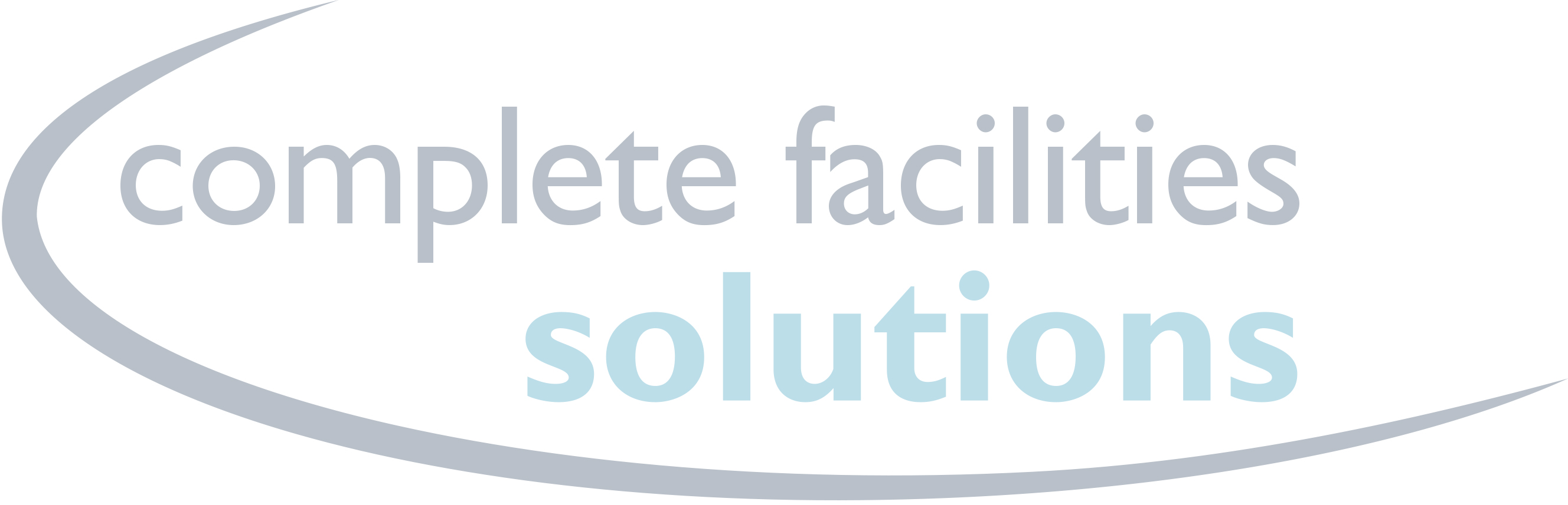 Facilities solutions